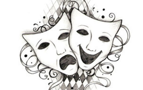 Meet the UIL One-Act Cast